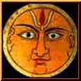 filosofiaindiana