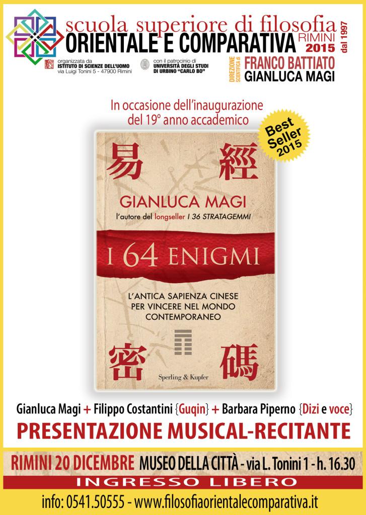 Locandina-64-Enigmi-RImini2