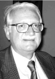 Luigi Alfieri - Università di Urbino