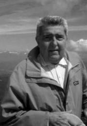 Guido Dalla Casa - Gruppo Energia ed Ecologia ALDAI
