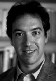 Marcello Ghilardi - Università di Padova