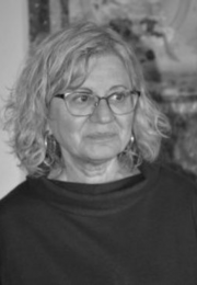 Carla Gianotti - Tibetologa