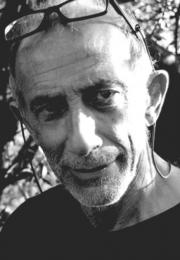 Augusto Sabbadini - Sinologo