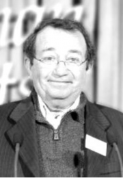 Aldo Natale Terrin - Istituto di Liturgia Pastorale di Padova