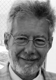 Aldo Tollini - Università di Venezia