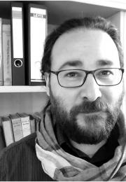 Davide Torri - Università di Roma La Sapienza