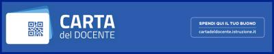 cartadocente-banner